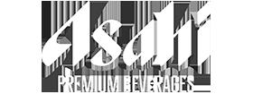 Asahi Premium Beverages