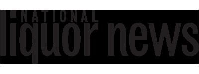 National Liquor News